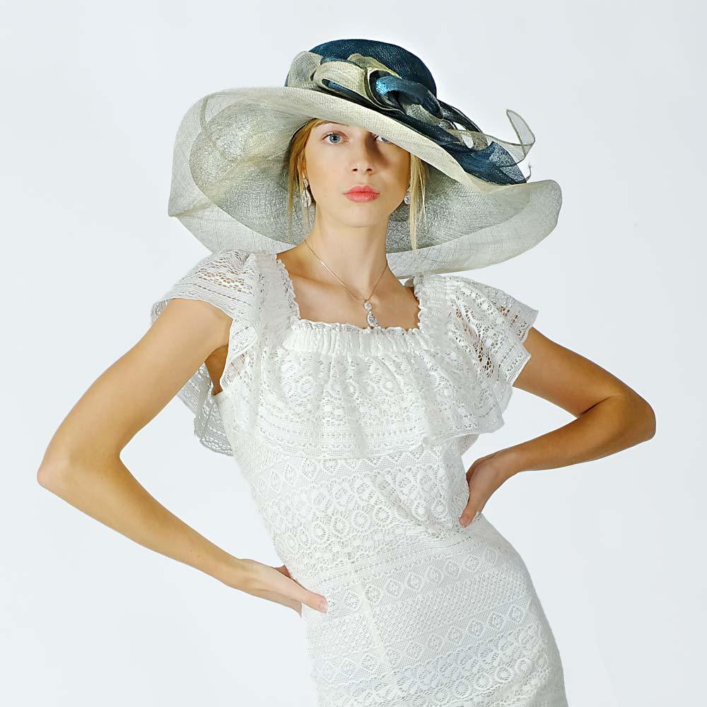 Mode Liana Cappelli 1