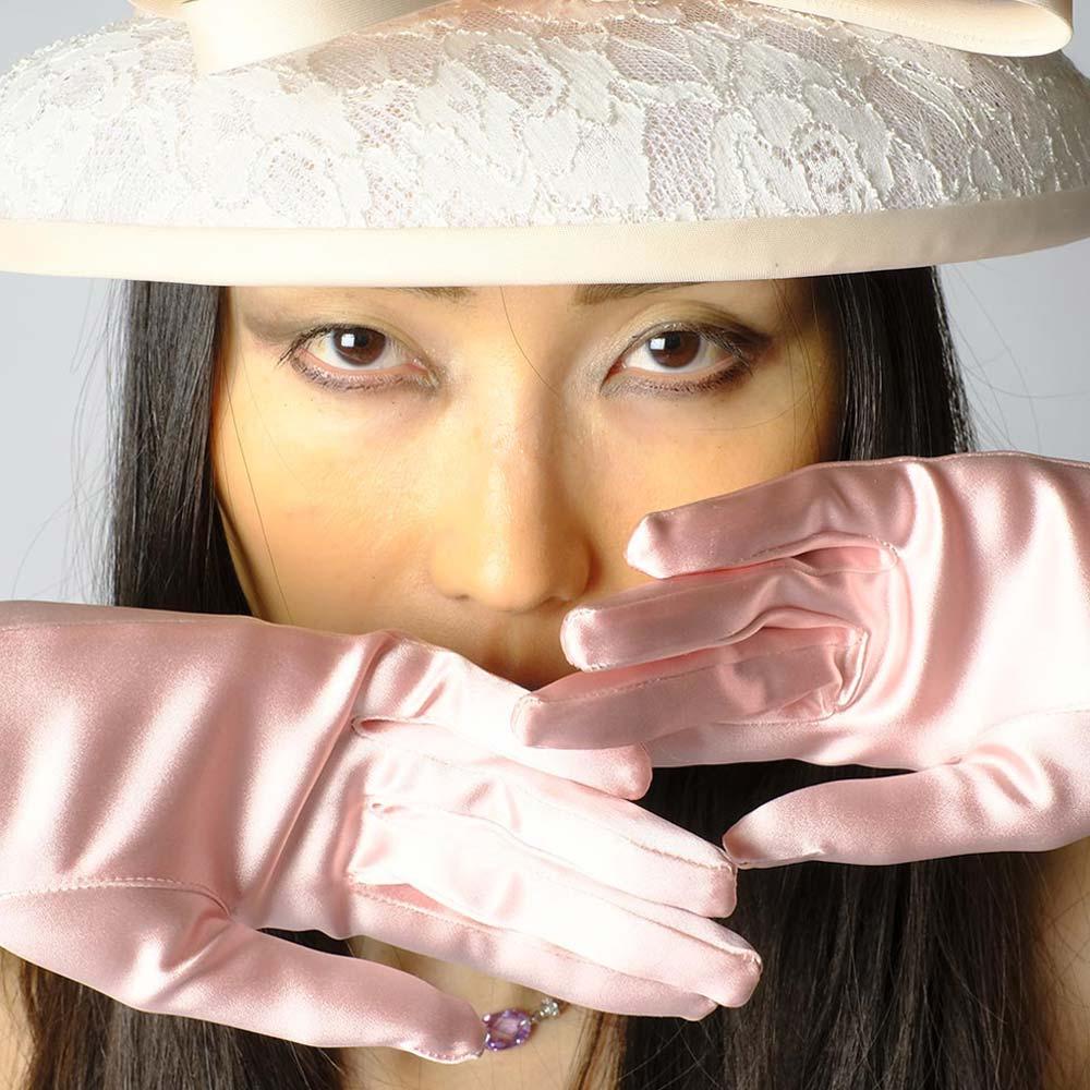 Mode-Liana-cappelli-firenze-def