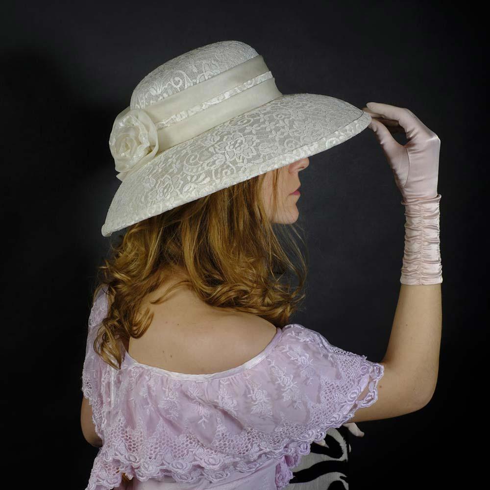 Mode-Liana-cappelli-firenze-def1