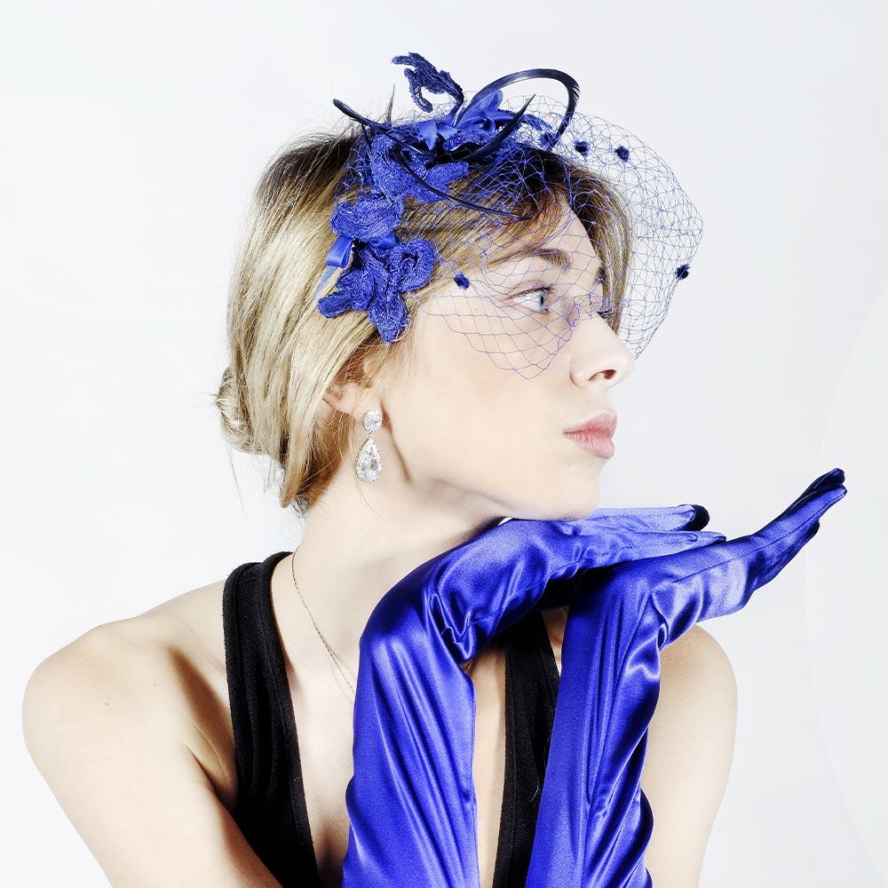 mode-liana-cappelli-artigianali-firenze-03