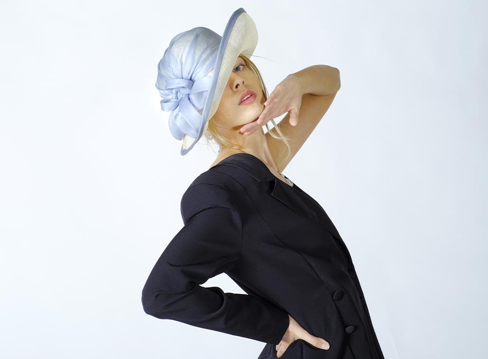 mode-liana-cappelli-artigianali-firenze-atelier