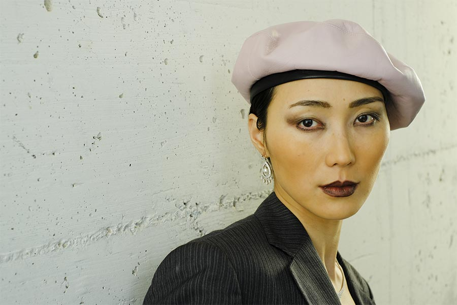atelier mode liana cappelli e accessori di modisteria