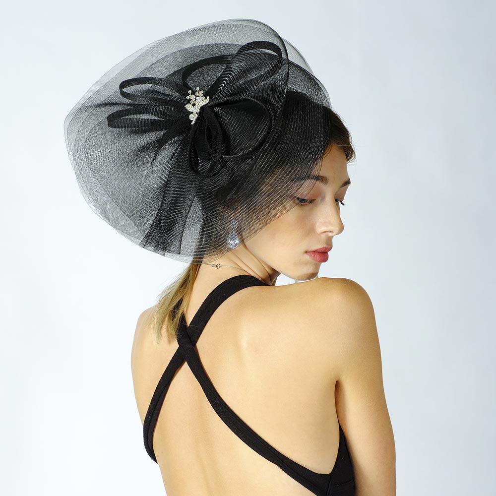 collezione-alta-moda-atelier-mode-liana