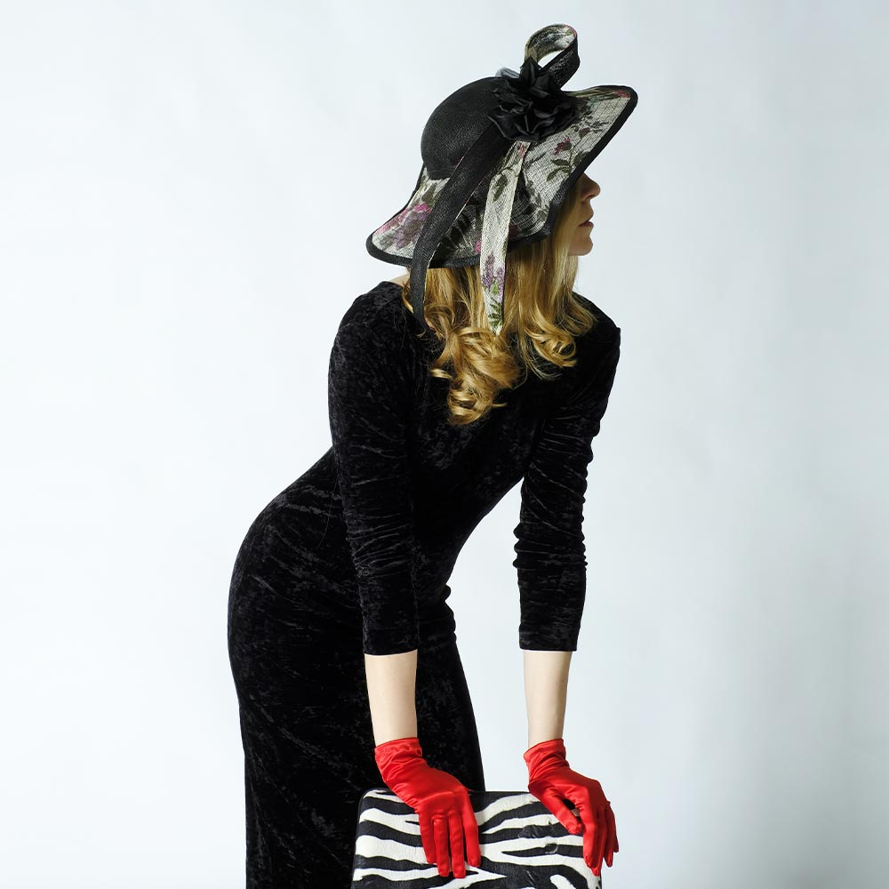 collezione-alta-moda-atelier-mode-liana2