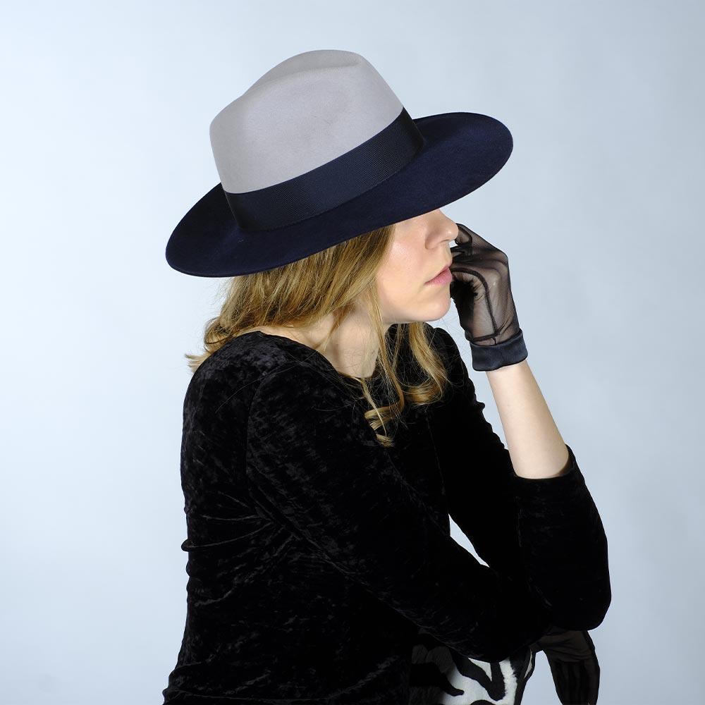 collezione-alta-moda-atelier-mode-liana3