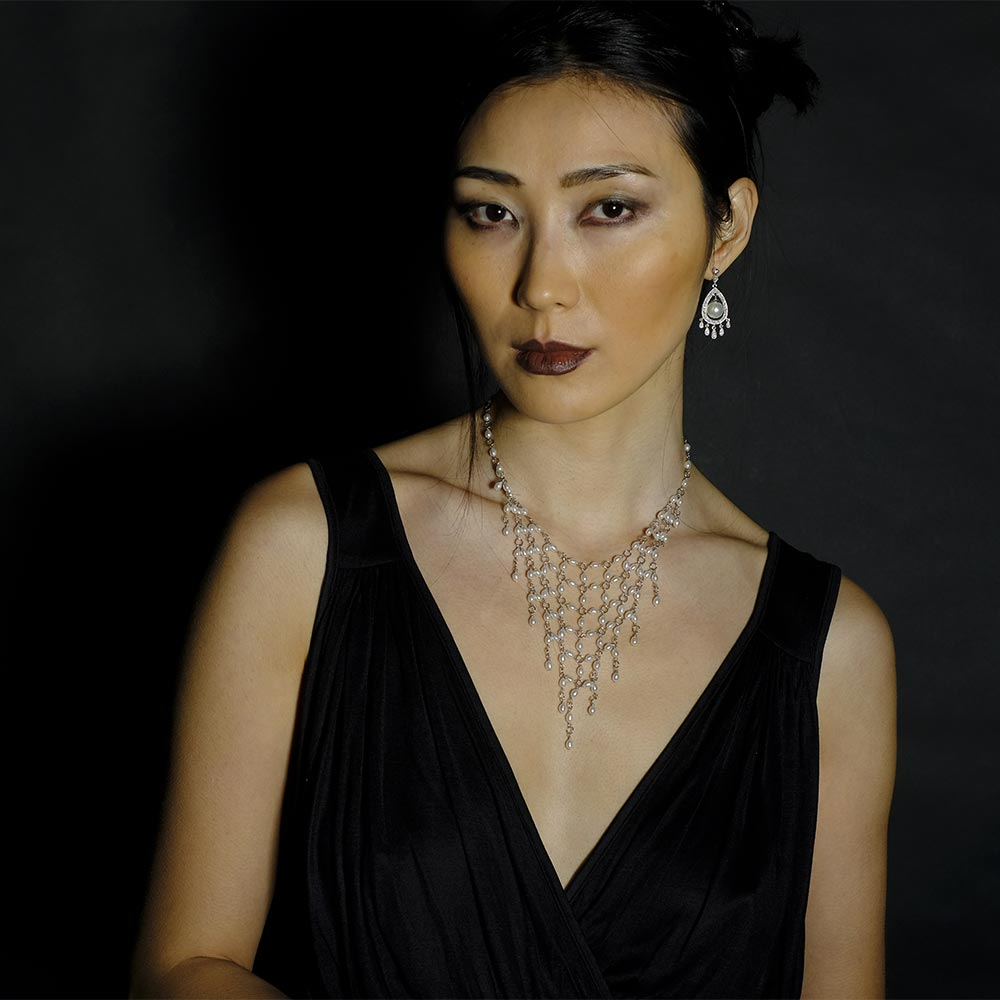 collezione-alta-moda-atelier-mode-liana5