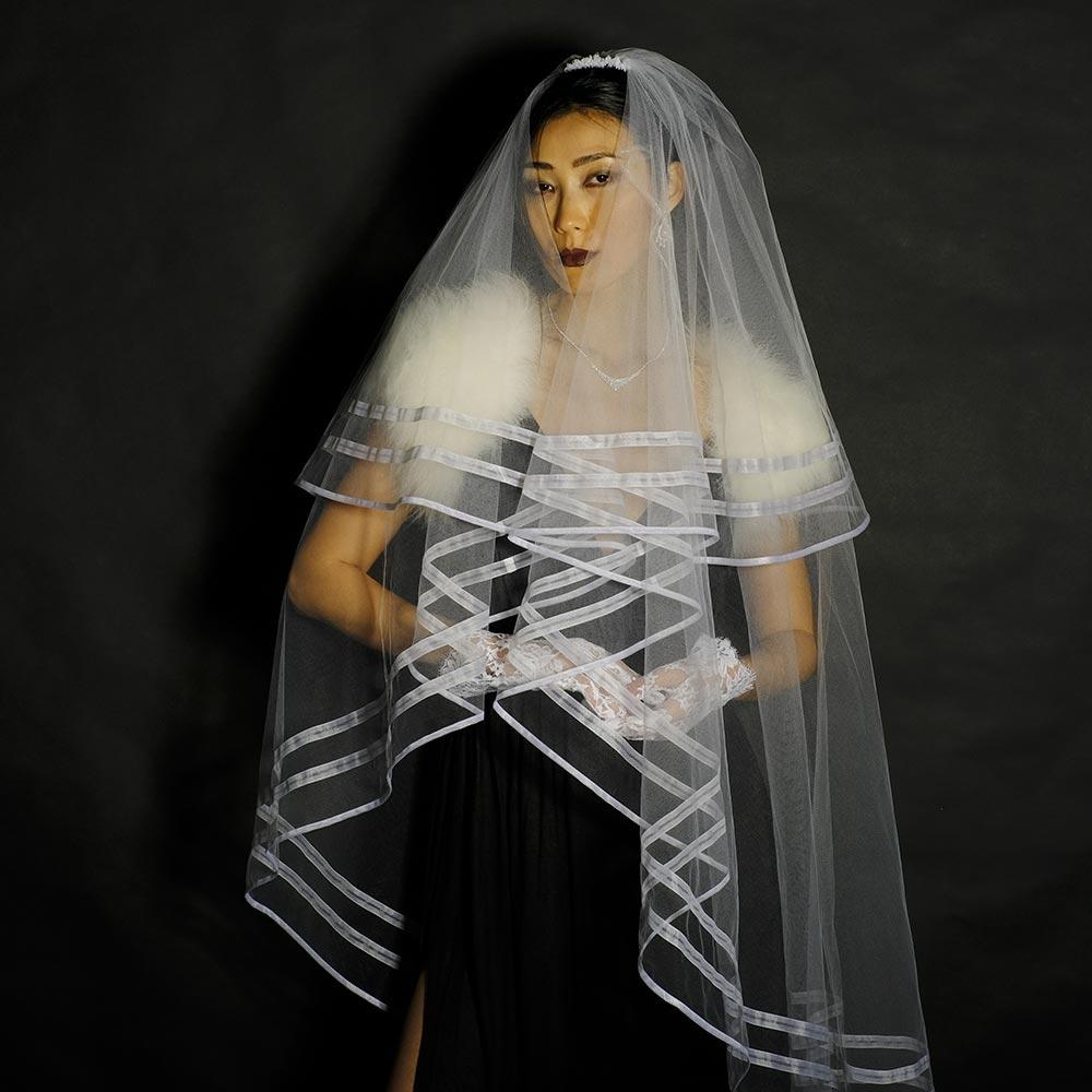 collezione-sposi-atelier-mode-liana
