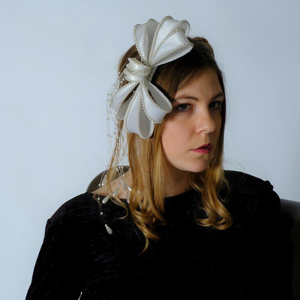 Cappelli Firenze Mode Liana