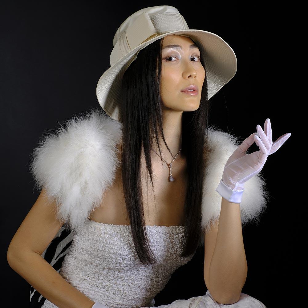 Cappelli Firenze Mode Liana10