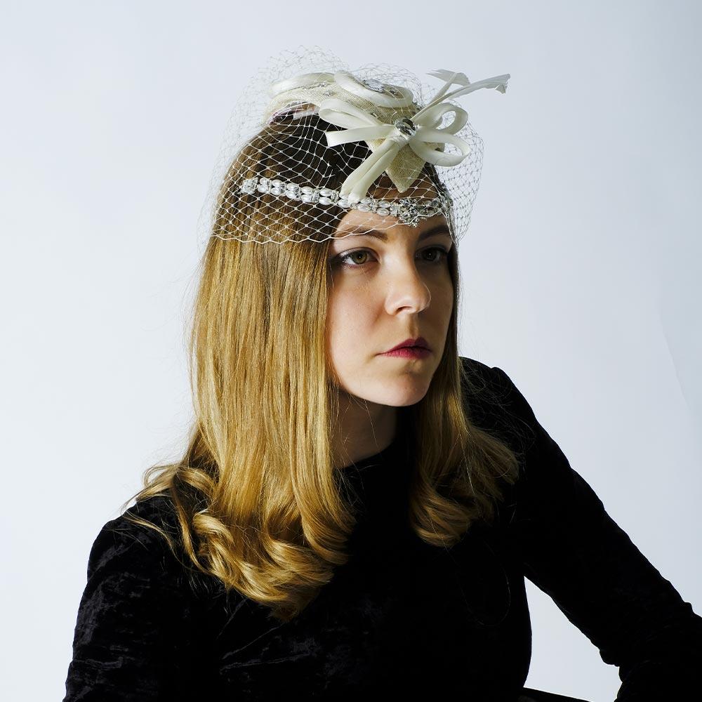 Cappelli Firenze Mode Liana4