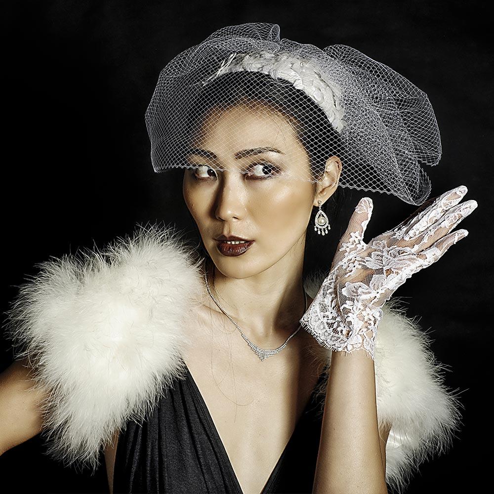 Cappelli Firenze Mode Liana5