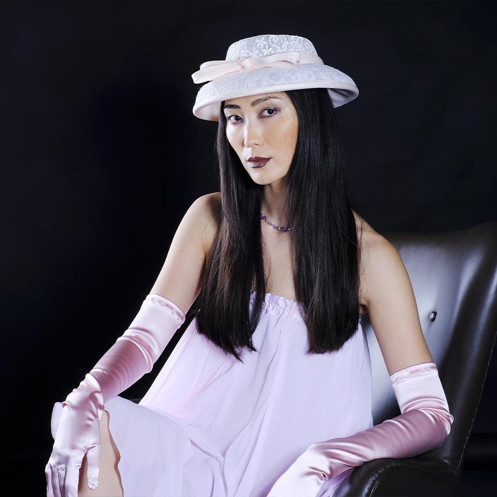 Cappelli Firenze Mode Liana6