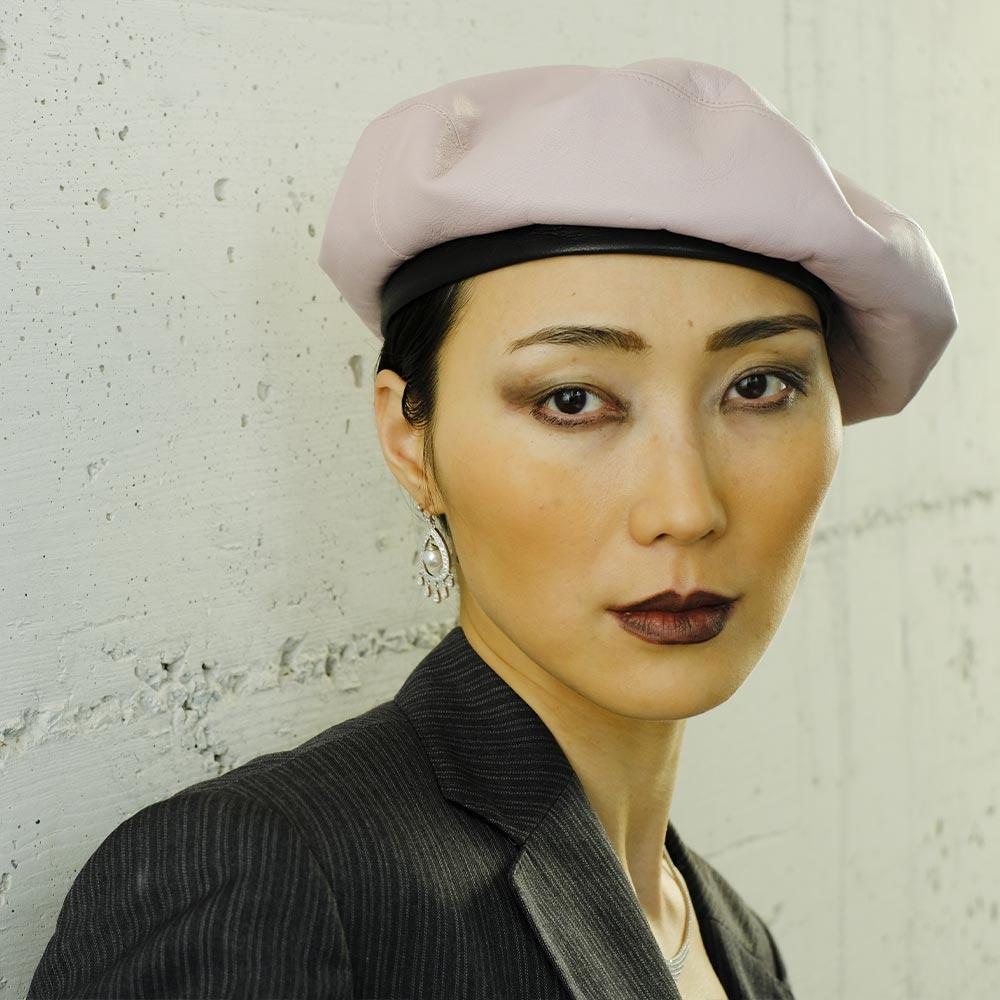 Mode-Liana-Cappelli-Firenze10