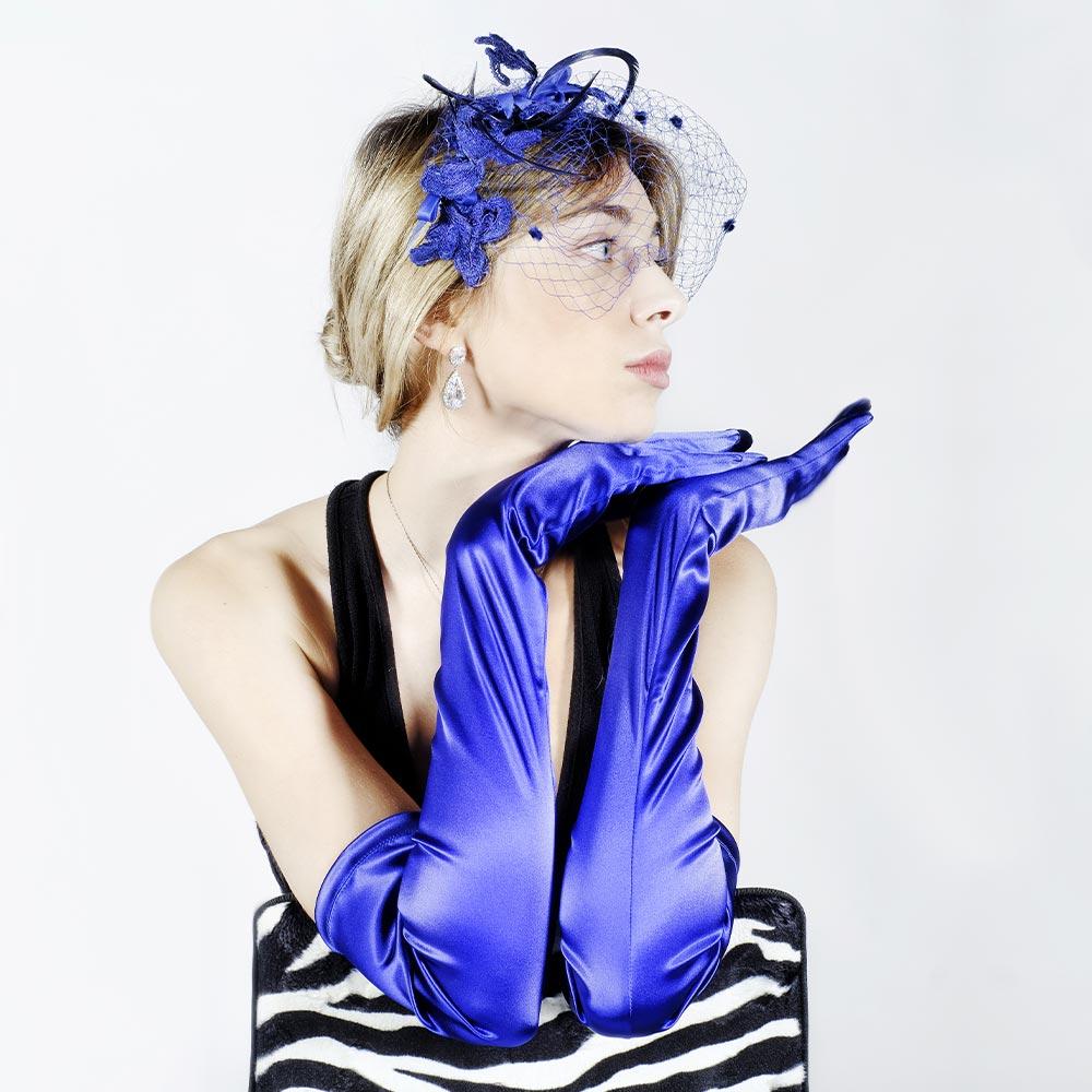 Mode-Liana-Cappelli-Firenze11