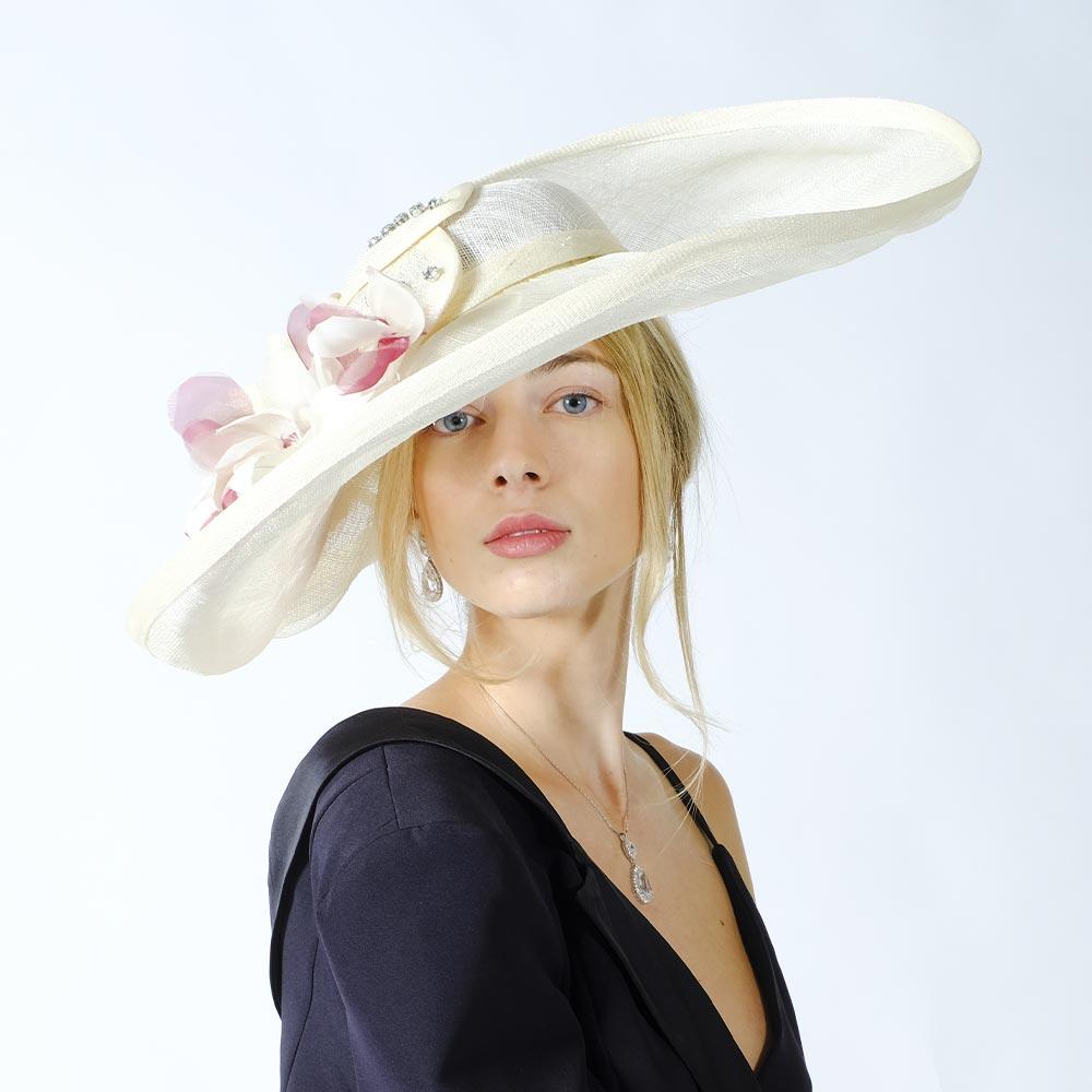 Mode-Liana-Cappelli-Firenze12
