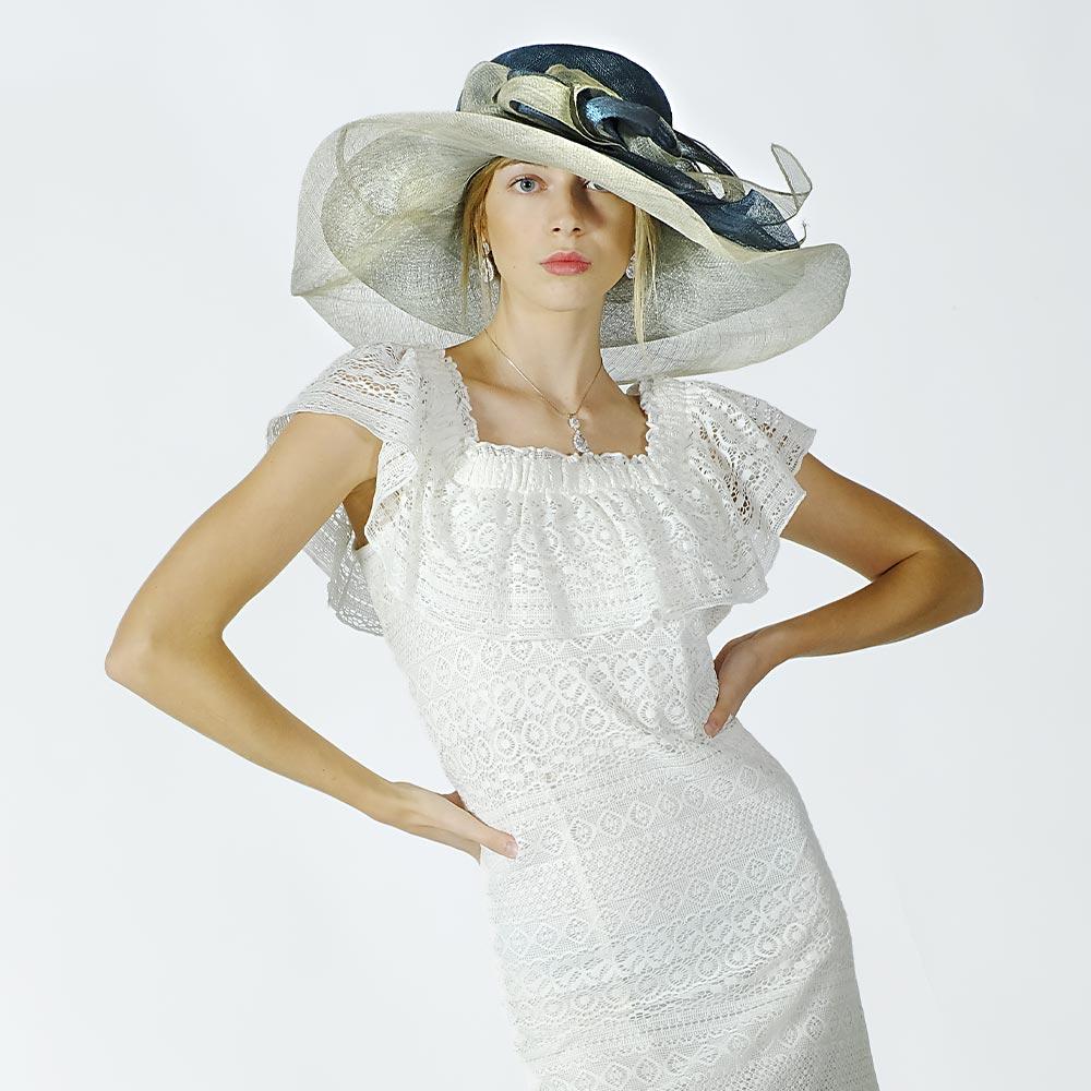 Mode Liana Cappelli Firenze14