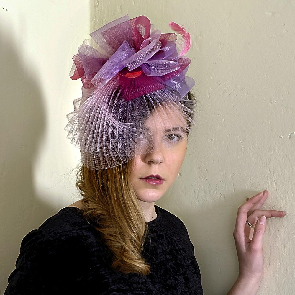 Mode Liana Cappelli Firenze15