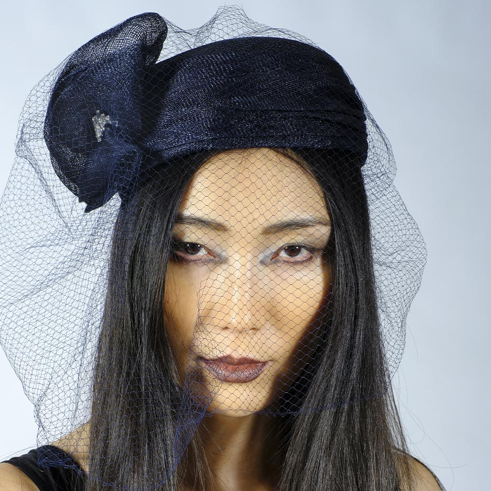 Mode Liana Cappelli Firenze16