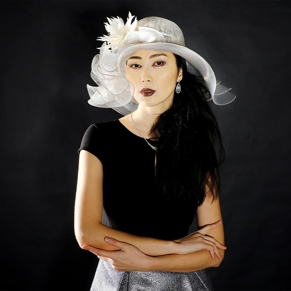 Mode-Liana-Cappelli-Firenze2