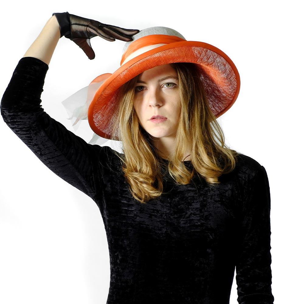 Mode-Liana-Cappelli-Firenze4