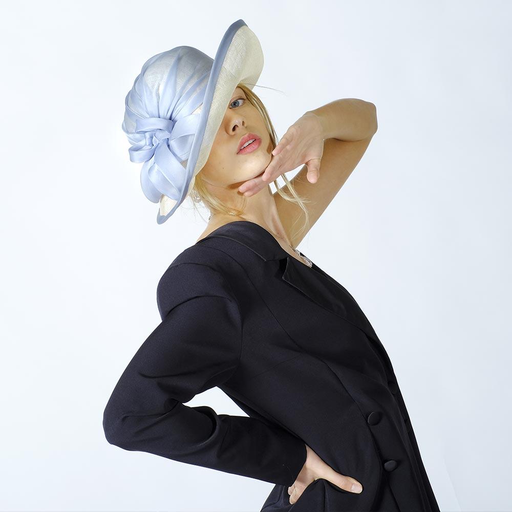 Mode-Liana-Cappelli-Firenze5