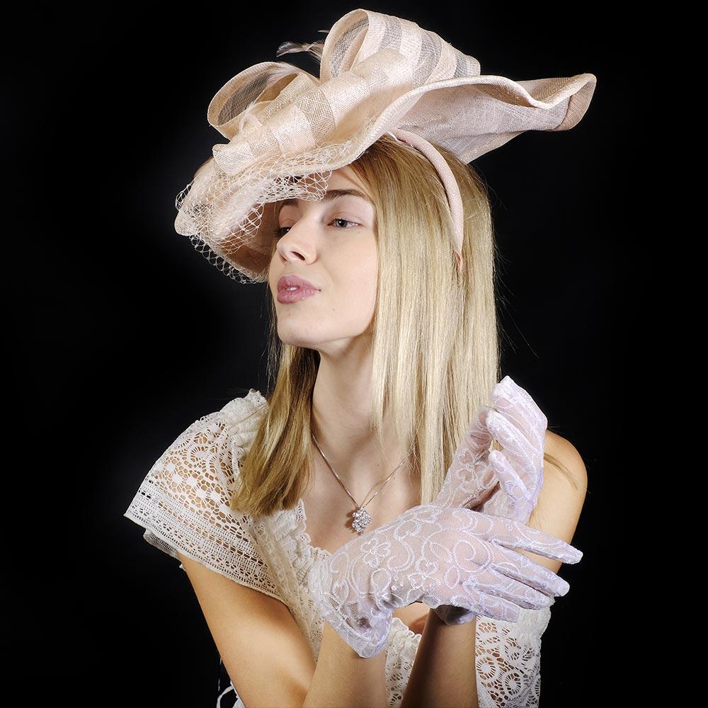 Mode-Liana-Cappelli-Firenze6